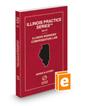 Illinois Workers' Compensation Law, 2015 ed. (Vol. 27, Illinois Practice Series)