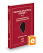 Illinois Workers' Compensation Law, 2017 ed. (Vol. 27, Illinois Practice Series)