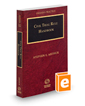 Civil Trial Rule Handbook, 2016 ed. (Vol. 22B, Indiana Practice Series)