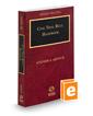Civil Trial Rule Handbook, 2018 ed. (Vol. 22B, Indiana Practice Series)