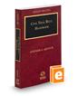 Civil Trial Rule Handbook, 2020 ed. (Vol. 22B, Indiana Practice Series)