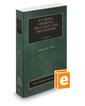 Florida Criminal Practice and Procedure, 2016 ed. (Vol. 22, Florida Practice Series)