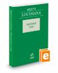 West's® Louisiana Insurance Code, 2017 ed.