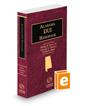 Alabama DUI Handbook, 2018-2019 ed.
