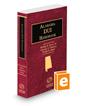 Alabama DUI Handbook, 2020-2021 ed.