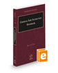 Criminal Jury Instruction Handbook, 2021-2022 ed. (Vol. 11B, Washington Practice Series)