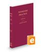 Elder Law, 2021 ed. (Vol. 26, Tennessee Practice Series)