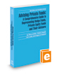 Advising Private Funds: A Comprehensive Guide To Representing Hedge Funds, Private Equity Funds And Their Advisers, 2016-2017 ed. (Securities Law Handbook Series)