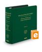 Probate and Estate Administration (Vol. 4, Arkansas Practice Series)