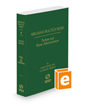 Probate and Estate Administration, 2020-2021 ed. (Vol. 4, Arkansas Practice Series)