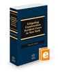 Litigating Construction Accident Cases in New York, 2020 ed.
