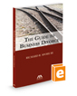 The Guide to Business Divorce