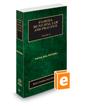 Florida Municipal Law and Practice, 2020-2021 ed. (Vol. 24, Florida Practice Series)
