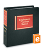 Employment Practices Manual