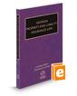 Georgia Property and Liability Insurance Law, 2017 ed.