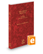 Personal Injury Law, 2020-2021 ed. (Vol. 56, New Jersey Practice Series)