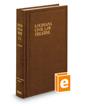 Sales (Vol. 24, Louisiana Civil Law Treatise Series)