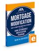 ABA Consumer Guide To Mortgage Modification