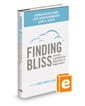 Finding Bliss: Innovative Legal Models for Happy Clients & Happy Lawyers