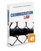 Crimmigration Law
