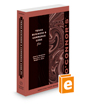 O'Connor's Texas Business & Commerce Code Plus, 2020-2021 ed.