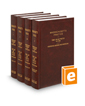 Family Law and Practice with Forms, 4th (Vols. 1-3, Massachusetts Practice Series)