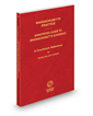 Annotated Guide to Massachusetts Evidence, 2015 ed. (Vol. 20A, Massachusetts Practice Series)