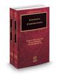 Louisiana Corporations, 2016 ed. (Vols. 1 and 2, Louisiana Practice Series)