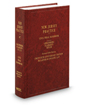 Civil Trial Handbook, 5th (Vol. 47, New Jersey Practice Series)