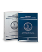 Virginia Administrative Code