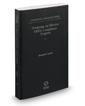 Designing an Effective ERISA Compliance Program, 2015 ed. (Vol. 5, Corporate Compliance Series)