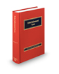 Entertainment Law, revised ed.