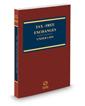 Tax-Free Exchanges Under Sec. 1031, 2015-2016 ed.