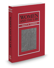 Women and the Law, 2015 ed.