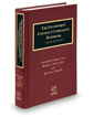 The Government Contract Compliance Handbook, 5th