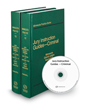 Jury Instruction Guides - Criminal, 6th (Vol. 10 & 10A, Minnesota Practice Series)