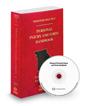 Personal Injury and Torts Handbook, 2015 ed. (Vol. 34, Missouri Practice Series)
