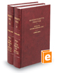 Manual on Uniform Commercial Code, Revised 3rd (Vol. 25 and Vol. 25A, Massachusetts Practice Series)