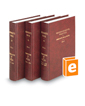 Administrative Law and Practice (Vols. 38-40, Massachusetts Practice Series)