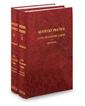 Civil Procedure Forms, 2d (Vols. 11-12, Kentucky Practice Series)