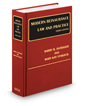 Modern Reinsurance Law and Practice, 3d
