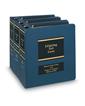 Litigating Tort Cases (AAJ Press)