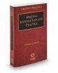 Arizona Juvenile Law and Practice, 2015-2016 ed. (Vol. 5, Arizona Practice Series)