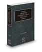 Daniel's Georgia Criminal Trial Practice Forms, 2015-2016 ed.