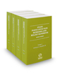 State Postconviction Remedies and Relief Handbook with Forms, 2015-2016 ed.