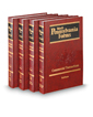 Commercial Transactions (Vols. 12-15, West's® Pennsylvania Forms)