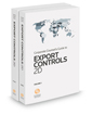Corporate Counsel's Guide to Export Controls, 2d, 2015-2016 ed.