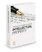 Corporate Counsel's Guide to Intellectual Property: Patents, Trademarks, Copyrights, and Trade Secrets, 2015 ed.