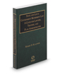 State and Local Government Retirement Law: A Guide for Lawyers, Trustees, and Plan Administrators, 2015 ed.