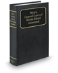 West's® General Laws of Rhode Island Annotated